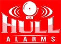 Hull Alarms